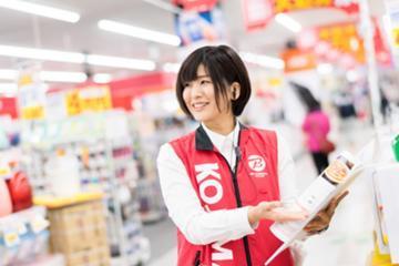 コジマ×ビックカメラ福島店の画像・写真